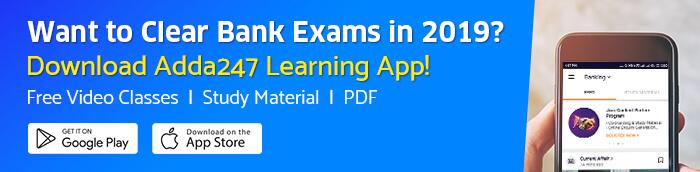 Pdf exam ibps 2014 study material po