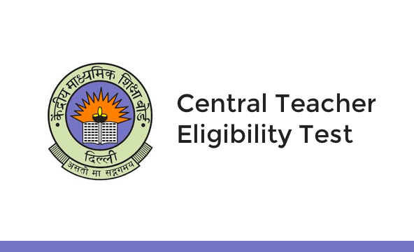 CTET Syllabus 2019 Paper I & II: Section-Wise Topics