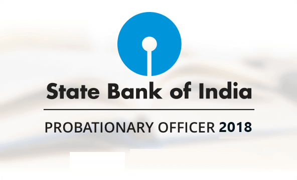 sbi po result When will the sbi po mains 2017 results come out what is the salary of an sbi  po officer which is the best mock test for sbi po mains ask new question.