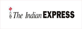 Career Power in The Indian Express