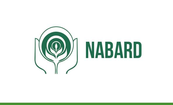 NABARD 2019 Admit Card (Grade A & B): Check Mains Exam Date