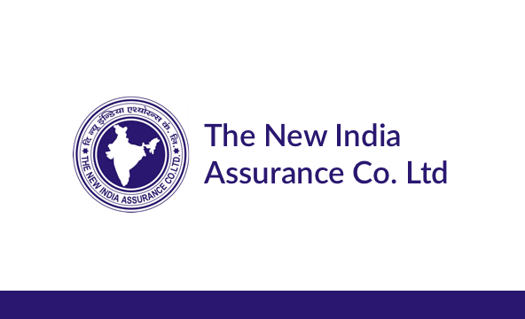 NIACLAO(The New India Assurance co.Ltd) Recruitment 2018