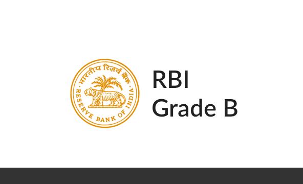 rbi grade b exam result 2013