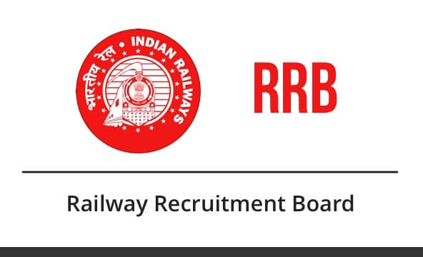 Image result for rrb ntpc