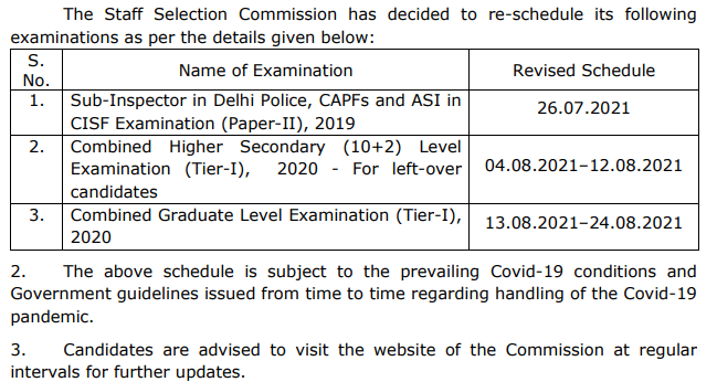 ssc-cgl-exam-date