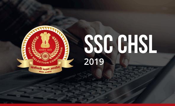 SSC CHSL Result 2019: Check CHSL Tier-1 Result Date Here