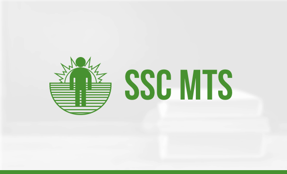SSC MTS 2019 Exam Date, Analysis & Salary, Result