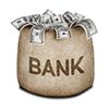 ab-bank