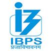 ibps-new