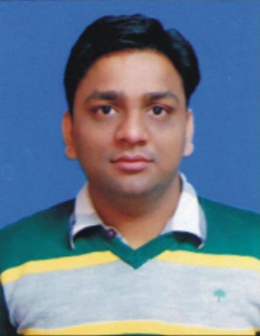 Rahul Gola