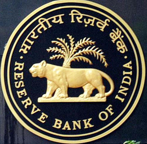 Reserve-Bank-of-India-RBI-Logo