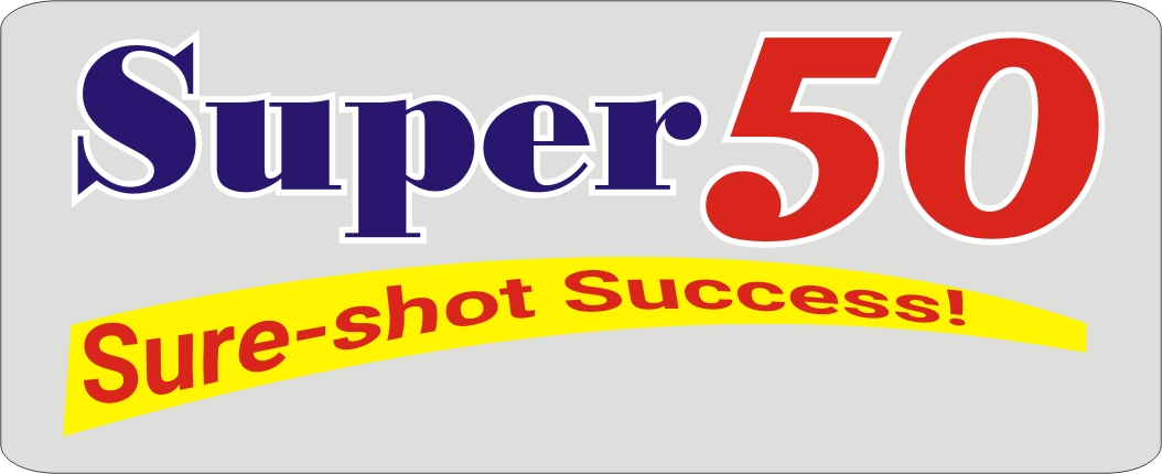 Super 50 Batches at Career Power for Bank PO, IBPS PO and SSC