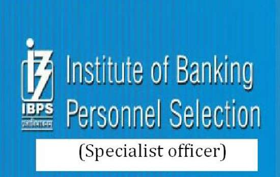 BPS-SO-Results-2016-Specialist-officer