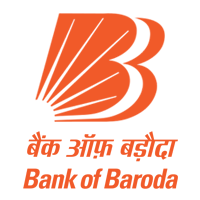 Bank of Baroda coaching in delhi